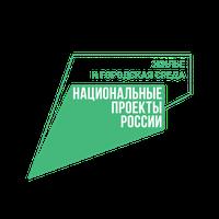 На Южном Урале благоустроят 246 дворов и общественных пространств